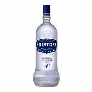 Eristoff vodka 1.5L 37.5%vol