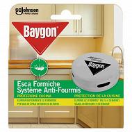 Baygon contaminateur de fourmis