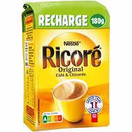 Ricore eco pack 180g