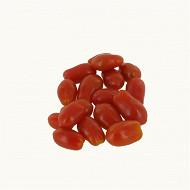 Tomate Datterino bio 050g