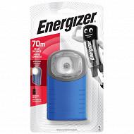 Energizer boîtier Plastique lampe torche