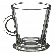 Tasse à café 18 cl