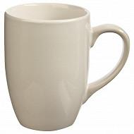 Mug blanc 31 cl