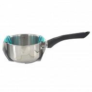 Cora casserole inox manche soft touch