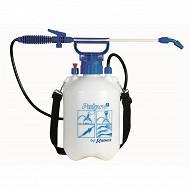 Ribiland pulvérisateur 5l pulpro5 pression préalable