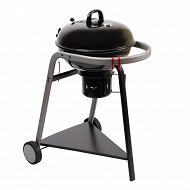 Barbecue charbon neka pyla 46 cm
