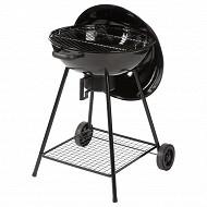 Barbecue charbon neka bisca 57 cm