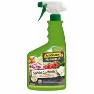 Algoflash naturasol Insecticide spécial Cochenilles P.a.E 750 mL