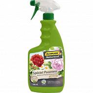 Algoflash Naturasol Spécial Pucerons 750 ml