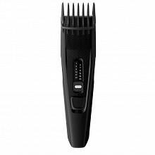 Philips Tondeuse cheveux/barbe secteur HC3509/15