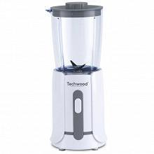 Techwood blender éléctrique TBL-201