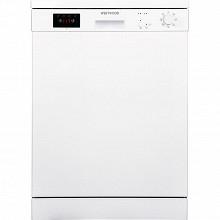 Westwood lave vaisselle 12 couverts WLV12C49DVE20