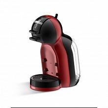Krups Nescafé dolce gusto mini me rouge et noire YY2749FD