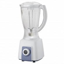 Blender 1.5 l 550 w- YB-004