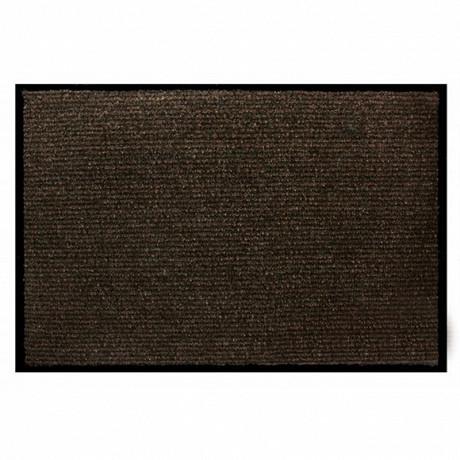 Tapis polypropylene 60x90cm