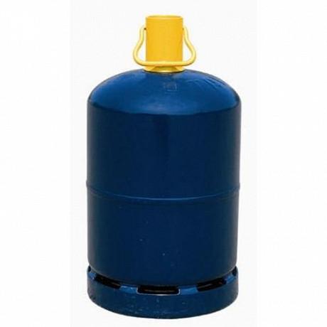 Totalgaz consigne de gaz 13 kg