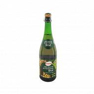 Cora cidre bouché brut Normandie 75 cl Vol.4.5%