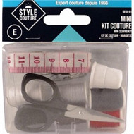 Style couture mini kit couture
