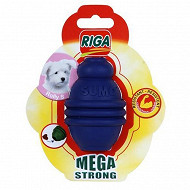 Riga rolly s petit chien mega strong