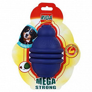 Riga rolly taille l pour grand chien méga strong