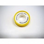 Techniloisir rouleau de teflon réf 004141