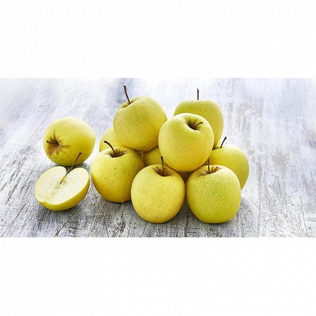 Pomme golden le kilo