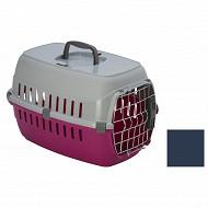 RIGA valise de transport petit modèle montée porte IATA