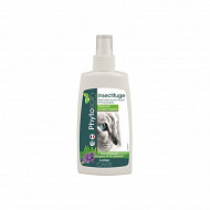 Phytosoins lotion insectifuge chats 125 ml
