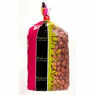 Profruit arachides sucrées 500g