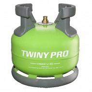 Primagaz recharge de gaz Tiny propane 5.1KG BIO