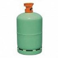 Totalgaz recharge de gaz carburation 13 kg
