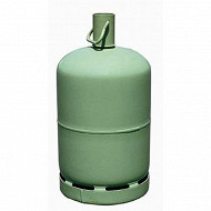 Totalgaz recharge de gaz propane 13 kg