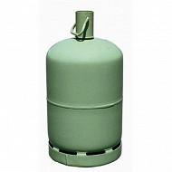 Totalgaz consigne de gaz propane 13 kg