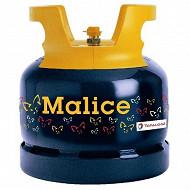 Total gaz consigne de gaz Malice butane 6 kg