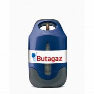 Butagaz consigne de gaz Viseo 10 kg