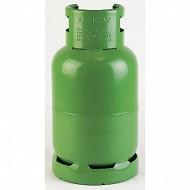 Actigaz recharge de gaz propane 10.5 kg