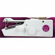Machine à coudre portable starly fast sew