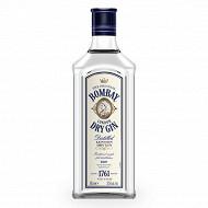 Bombay dry original 70cl 37.5%vol