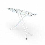 Table à repasser 114x36cm