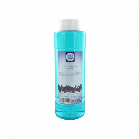 Pocabana eau de cologne lavande 1000ml 50°