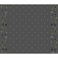 Nappe polyester rect 150x300 hope
