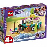 41397 Lego friends - Le camion à jus
