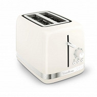 Moulinex Grille pain toaster soleil LT300A10