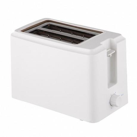 Evatronic grill pain 2 fentes 000888