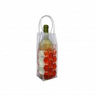Fackelmann sac rafraichisseur pour bouteille