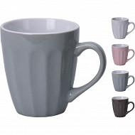 Mug 250 ml
