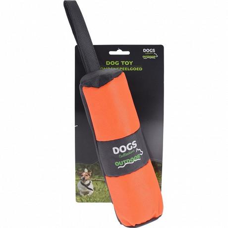 Accesoire d'activité pour chien