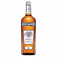 Ricard magnum 1,5L 45%vol