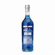 Diamant bleu pastis 45% vol 70cl