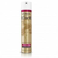Elnett laque cheveux colorés fixation forte 300ml